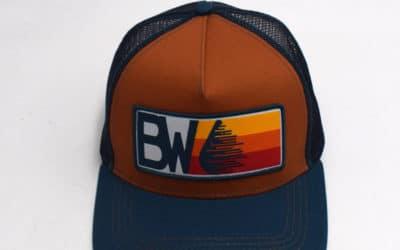 Mais qui est le windsurfer le plus rapide du BW ?