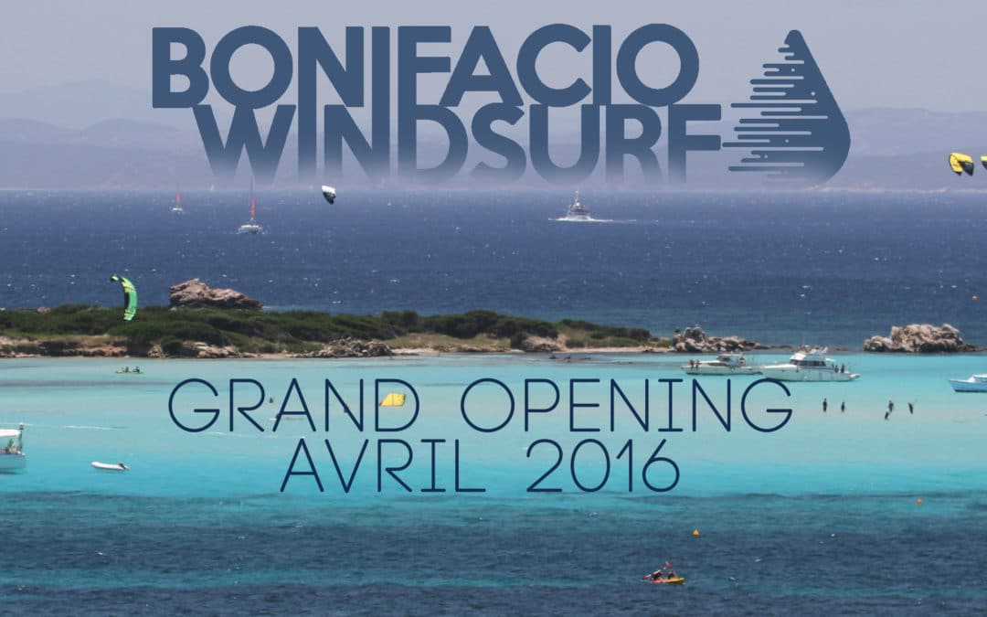 Avril Grand Opening 2016