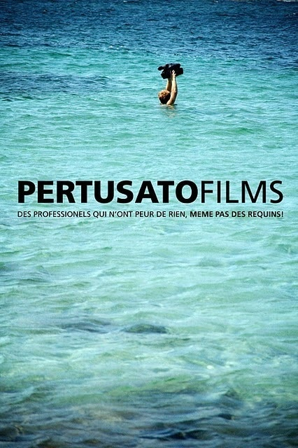 Pertusato Films…attention ça pique les yeux